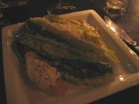Opus_salad_2