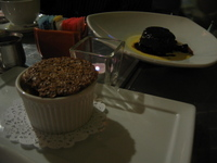 Wilson_desserts